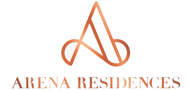 Arena Residences Official Site at Guillemard Lane by Roxy Pacific Holdings